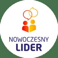 Nowoczesny Lider